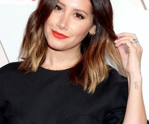 ashley tisdale, candids, and outfit image