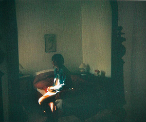 disposable, mirror, and nicola image