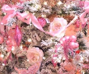 accessories, fashion, and glitter image
