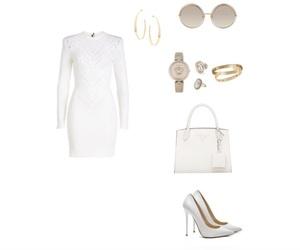 cartier, Versace, and cartier love image