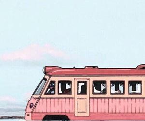 Hayao Miyazaki and wallpapers image