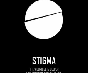 bts, v, and stigma image