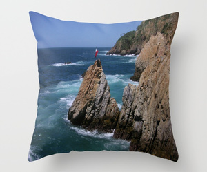 decoration, home, and pillow image