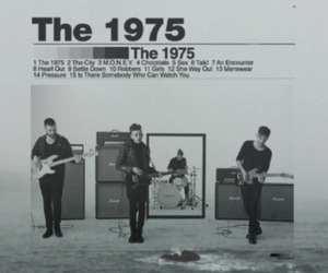 wallpaper, wallpapers, and the 1975 image