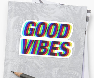 mood, notebook, and vibes image