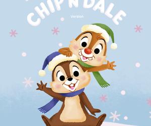 chipmunk image