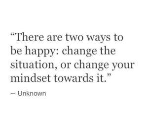 quotes, mindset, and happy image