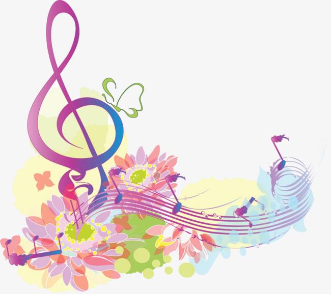 canciones, favoritas, and español image