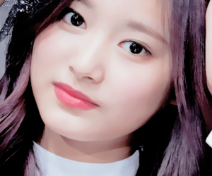 icon, twice, and tzuyu image