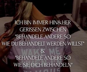 deutsch, german, and girl image