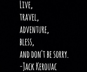 adventure, black, and cool image