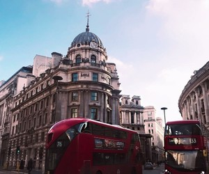 cities, city, and london image