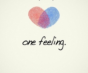 love and quotes image