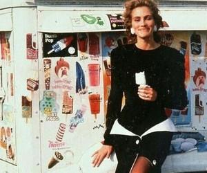 actress and julia roberts image