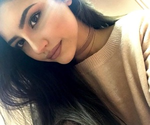 armenian, beautiful, and flawless image