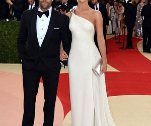 celebrity, red carpet, and love image