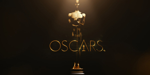 Academy Awards, oscars, and best actor image