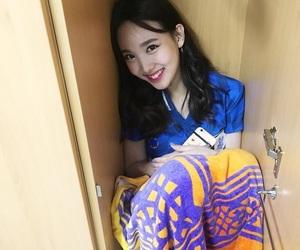 dresses, k-pop, and jeongyeon image