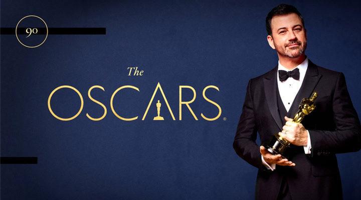 Academy Awards, article, and award image