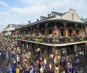 happy, new orleans, and places image