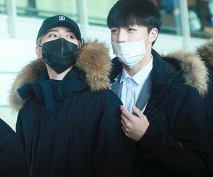 cai xukun, idol producer, and chen linong image