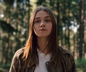 series and teotfw image