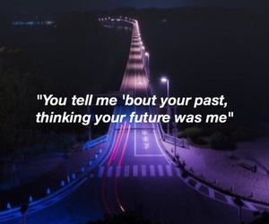 2012, Lyrics, and music image