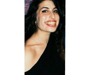 Amy Winehouse, backtoblack, and camden image