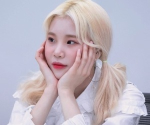 39 Images About Jooe Momoland On We Heart It See More About Jooe