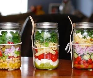 food and meal prep image