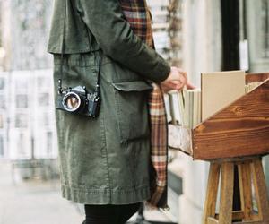 analog, vintage, and 50mm image