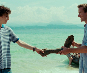 call me by your name, armie hammer, and cmbyn image