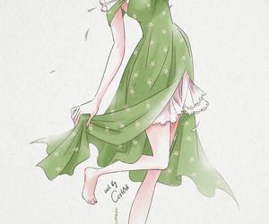 sailor moon, anime, and anime girl image