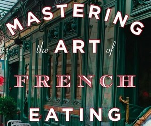 eat, food, and france image
