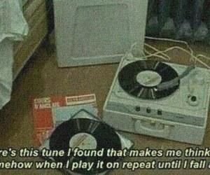 music, arctic monkeys, and grunge image