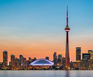 places and toronto image