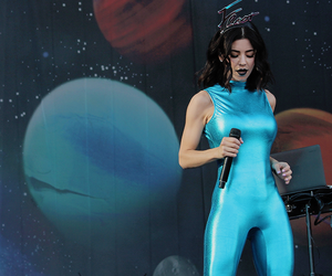 marina and the diamonds and froot image