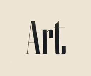 art, headers, and screenedits image