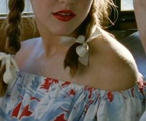 +lolita, +nymphet, and +lolita1997 image