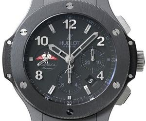 replica hublot big bang image