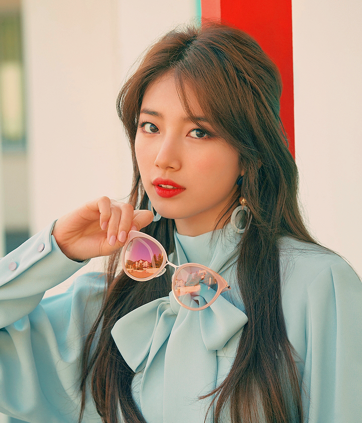 Image result for Suzy