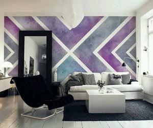 design, interior, and sofa image