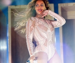 beyoncé, made in america, and beyonce knowles image