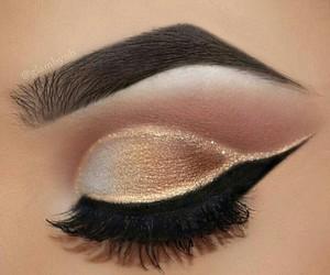 beauty, cosmetics, and lips image