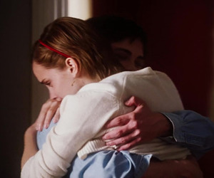 the perks of being a wallflower, emma watson, and film image