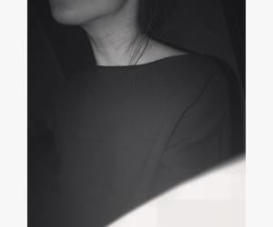 black, snap, and dark image