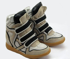 isabel marant sneakers and sneakers isabel marant image