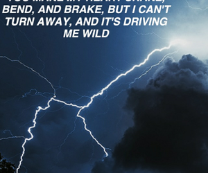 troye sivan lyrics image