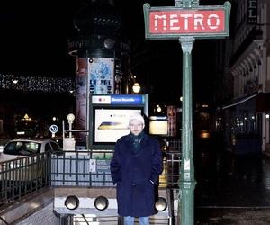 metro, night, and steffen tidde image