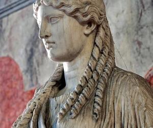 italy, mantua, and athena parthenos image